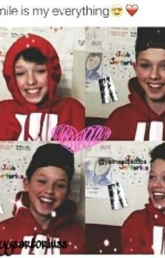 "You should read ""Jacob Sartorius Fanfic"" on #Wattpad. #fanfiction"