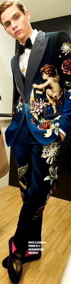 Dolce & Gabbana. Necklace.
