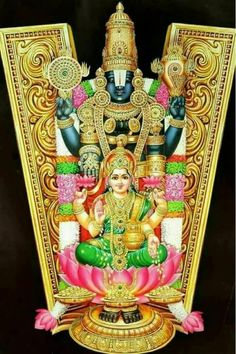 ❣️👑 Princess Ammu👑❣️ - ❣️💝I love you nanna💝❣️💞👑My dady my world👑💞 - ShareChat Lord Ganesha, Lord Shiva, Lord Krishna, Indian Gods, Indian Art, Peru, Shri Hanuman, Yashoda Krishna, Lord Balaji