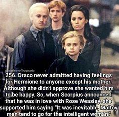 What couple do you ship, Harmione, Romione or Dramione? Draco Harry Potter, Harry Potter Anime, Harry Potter Characters, Harry Potter Universal, Harry Potter World, Draco Malfoy, Severus Snape, Hermione Granger, Harry Potter Pictures