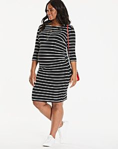 Shop our huge range of curve and plus size dresses, in sizes From shirt dresses to maxi dresses, we have styles to suit all. Shop now. Plus Size Dresses, Dresses For Work, Shop Now, Maternity, Size 10, Shirt Dress, Suits, Shopping, Style