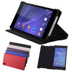 Nyt saatavilla kaupastamme: Leather Flip - M5 Aqua käy katsomassa osoitteessa http://covery.fi/products/leather-flip-m5-aqua