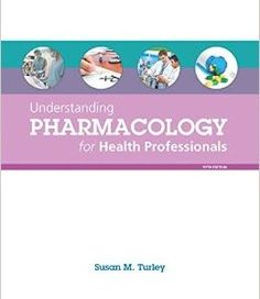 Test bank psychology from inquiry to understanding 3rd edition by understanding pharmacology for health professionals 5e turley fandeluxe Image collections