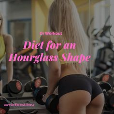 SIA | FITNESS WORKOUTS RECIPES (@diaryofafitmommyofficial