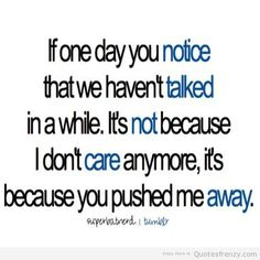 alone quotes - Google Search