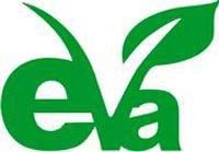 EVA (Ethisch Vegetarisch Alternatief)