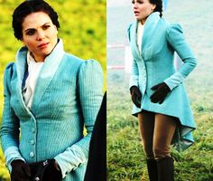 http://seamstressconfessions.blogspot.co.uk/2012/07/regina-riding-coat-part-1.html http://seamstressconfessions.blogspot.co.uk/2012/07/regina-riding-coat-part-2.html Creating a Reproduction Regina Riding Jacket Part 3
