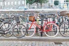 København • WishWishWish