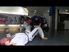BJJ SPEED DRILLING SKILLS - YouTube, bjj, brazilian jiu jitsu, jiu jitsu drill, black belt drill