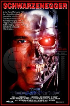 1000+ images about THE TERMINATOR on Pinterest | Movie ... Arnold Schwarzenegger Movies