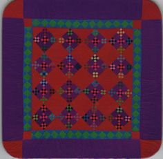 Timber Hill Threads: Amish QuiltsYou can find Amish quilts and more on our website. Amische Quilts, Sampler Quilts, Amish Quilt Patterns, Quilting Ideas, Museum, Traditional Quilts, Antique Quilts, Custom Quilts, Quilted Wall Hangings
