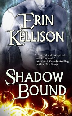Shadow Bound (Shadow series) by Erin Kellison,  #FreeBook #Freebie #free http://www.amazon.com/dp/B0078VYUPU/ref=cm_sw_r_pi_dp_vNfssb1KGFWET