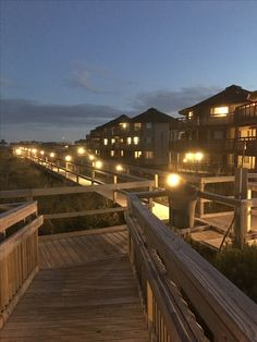 View From The Outer Banks Beach Club Kill Devil Hills North