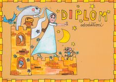 School Humor, Funny Kids, Montessori, Comics, Halloween, Fictional Characters, Carnavals, Cartoons, Fantasy Characters