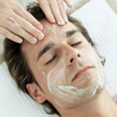 Find the best beauty tips for men that helps you to enjoy flawless beauty. http://panasonicbeautycare.blogspot.in/2014/09/beauty-tips-for-men.html