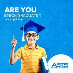 ASTS is the World's No.1 institute for Oil and Gas, Piping Engineering and Design courses. Join with ASTS and experience the global standard learning method. www.astsglobal.com , info@astsglobal.com For more details call now: +91 9020 210 210- Kochi | 09986 400 210- Bangalore| +971562932796- Dubai #ASTS #Tekla #Aveva #OilandGas #Piping #PDMS #ASTSDubai #ASTSIndia #ASTSSingapore