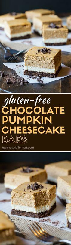 Need a gluten-free d