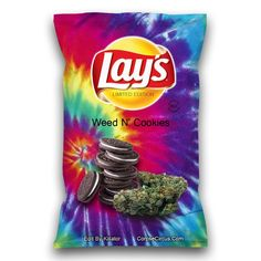 Weird Oreo Flavors, Lays Chips Flavors, Pop Tart Flavors, Potato Chip Flavors, Lays Potato Chips, Funny Food Memes, Food Humor, Funny Relatable Memes, Hilarious Memes