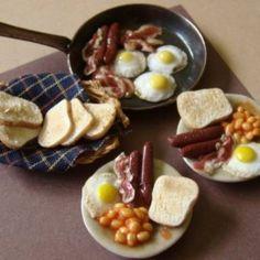comida-miniatura-3