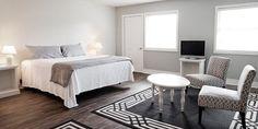 $79 -- Fall Stays at Lake Huron Inn, Reg. $145 | Travelzoo