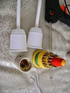 DIY & DUY MUMLUKLAR  http://niltursamatamerkezi.blogspot.com/
