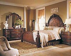bedroom designs bedroom how to decorate an elegant victorian bedroom