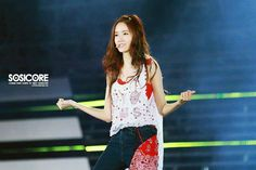 2013 Incheon Korean Music Wave-15