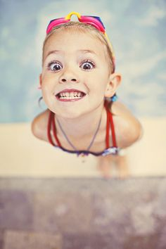 This is a nice little article about kid photography. #1 thing- let kids be kids!Jem nut