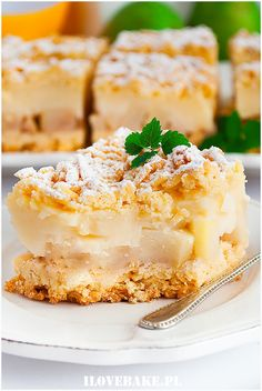 Cheesecake, Food And Drink, Sweets, Vegetarian Food, Baking, Sweet Dreams, Sweet Tooth, Miami, Recipes