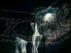 The Tell-Tale Heart ● Edgar Allan Poe ● (Subtítulos) Edgar Allan Poe, The Tell Tale Heart, Narrative Story, Stop Motion, Short Film, Short Stories, Storytelling, Horror, Animation
