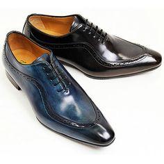 #Zapatos FRANCESCO BENIGNO  #Shoes