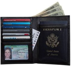 rfid-blocking-leather-passport-holder