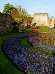 Guildford, Surrey, England, UK