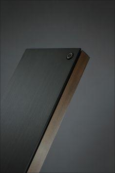 Scratch Build – In Progress - Tenuis 2 Muji, Design Industrial, Custom Pc, Computer Case, Computer Workstation, Pc Cases, Leica, Packaging, Creative Design