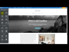 Weebly Review 2015 | Easiest Way to Create Your Website?
