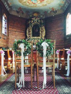 KWIACIARNIA KWIATY&MIUT Sister Wedding, Wedding Story, Wedding Bride, Boho Wedding, Wedding Ceremony, Dream Wedding, Wedding Day, Polish Wedding, Wedding Decorations