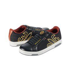 305d7ed6 Hydra Kicks Brown $85 on royalelastics.com sneakers footwear fashion kicks  #leather #sneaks #slipon