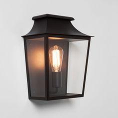 Bathroom Lighting, Exterior & Interior Lights by Astro Lighting - 108
