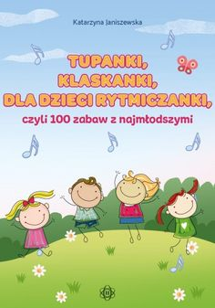 Katarzyna Janiszewska Zumba, Preschool Crafts, Kids And Parenting, Kids Playing, Montessori, Activities For Kids, Nursery, Education, Children