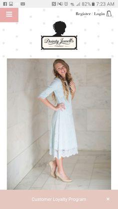 Sydney Wedding, White Dress, Dresses, Fashion, Vestidos, Moda, Fashion Styles, Dress, Fashion Illustrations