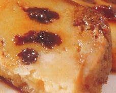 PUDIN DE PAN CON Thermomix® , una receta de Postres y dulces, elaborada por LOREN MARTINEZ GARCIA. Descubre las mejores recetas de Blogosfera Thermomix® Albacete Flan, Cobbler, Mousse, Cheesecake, Bread, Desserts, Recipes, Crochet, Salads