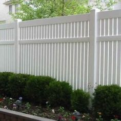 9 Wonderful Tips AND Tricks: Easy Fence Tips horizontal fence verandas.Easy Fence Tips. Brick Fence, Front Yard Fence, Dog Fence, Fence Stain, Pallet Fence, Fence Landscaping, Backyard Fences, Fence Garden, Fences Alternative