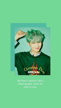 Nct Chenle, Aesthetic Lockscreens, Dream Pictures, Sm Rookies, Nct Dream, Nct 127, Aesthetic Wallpapers, Cute Wallpapers, My Idol