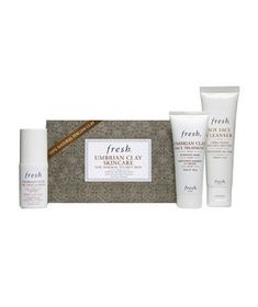 These six skin care sets, packaged in convenient trial sizes, are the best we've seen.