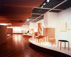 ShigeruBanAlvarAalto_chairs1