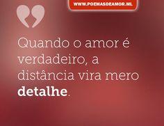 http://poemasdeamor.ml/wp-content/uploads/2016/11/poemas-de-amor-frases-de-amor-imagens-de-amor-amor-a-distancia.jpg