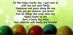 Best Happy Easter Images and Quotes Wishes Messages Greeting Cards Happy Easter Messages, Happy Easter Quotes, Happy Easter Wishes, Happy Easter Day, Easter Greeting Cards, Messages For Friends, Wishes For Friends, Wishes Messages, Happy Easter Wallpaper
