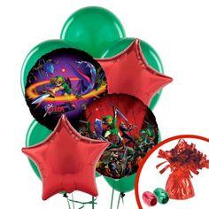 The Legend of Zelda Balloon Bouquet BirthdayExpress http://www.amazon.com/dp/B00NY5IDV6/ref=cm_sw_r_pi_dp_ttWWub1CD3KD3