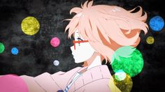 beyond the boundary - Google Search
