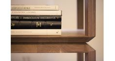 Wood Furniture Detail Bookshelves 66 Ideas For 2019 Wood Tile Bathroom Floor, My Furniture, Industrial Furniture, Furniture Design, Wood Wall Design, Joinery Details, Wood Wallpaper, Wood Shelves, Shelving